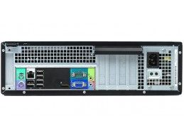 Dell OptiPlex 790 DT i5-2400S 8GB 240SSD - Foto4