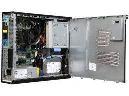 Dell OptiPlex 790 DT i5-2400S 8GB 240SSD - Foto5