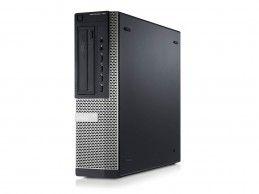 Dell OptiPlex 790 DT i5-2400 8GB 120SSD+500HDD - Foto1