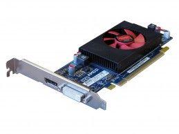 ATI Radeon HD 8490 1GB DX11 - Foto1