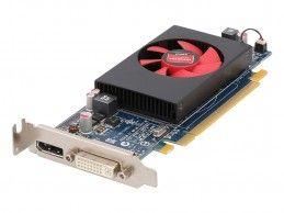 ATI Radeon HD 8490 1GB DX11 LP - Foto1