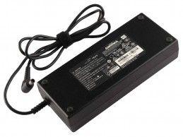 Zasilacz TV Sony 160W 19,5V ACDP-160D01 do telewizora - Foto1
