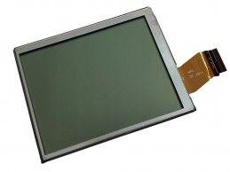 Ekran LCD Motorola Symbol MC9090-G monochromatyczny - Foto1