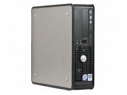 Dell OptiPlex 755 SFF 2.3GHz 2GB 250GB + klawiatura i mysz - Foto2