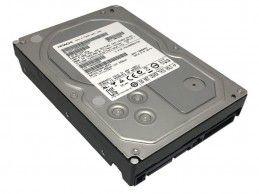 Hitachi Ultrastar 7K3000 3TB 7200RPM HUA723030ALA641 - Foto1