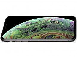 Apple iPhone Xs 64GB Gwiezdna szarość + GRATIS - Foto5