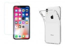 Apple iPhone XR 64GB Czarny + GRATIS - Foto4