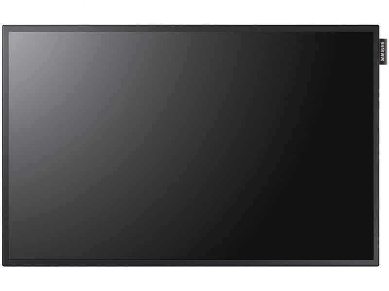 """Samsung SMART Signage 24"""" OM24E - Foto1"""
