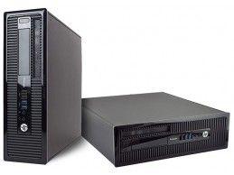 HP ProDesk 400 G1 SFF i5-4440 8GB 240SSD - Foto5