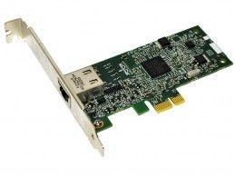 Dell Broadcom BCM-95722A2202G Gigabit LAN - Foto1
