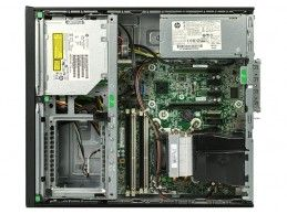 HP ProDesk 600 G1 SFF i5-4440 8GB 500GB - Foto5