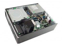 HP 6000 PRO SFF E7500 4GB 500GB - Foto5