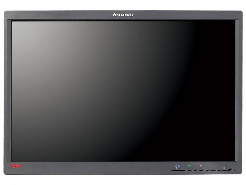 "Lenovo ThinkVision L2251p 22"" Stand alone - Foto1"