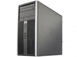 HP 6000 PRO MT E7500 4GB 500GB - Foto1