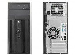 HP 6000 PRO MT E7500 4GB 500GB - Foto2