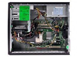 HP 6000 PRO MT E7500 4GB 500GB - Foto3