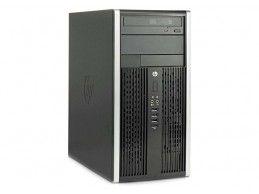 HP 6000 PRO MT E7500 4GB 500GB - Foto4