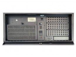 Hyundai Pentino G-Series obudowa dla serwera i komputera PC - Foto7