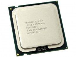 Intel Core 2 Quad Q9550 4x2.83GHz 12M cache - Foto1