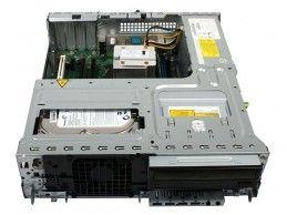 Fujitsu Esprimo E710 G2020 4GB 500GB - Foto4