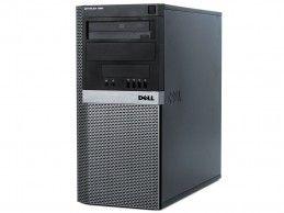 Dell OptiPlex 980 MT i7-870 8GB 240SSD - Foto1