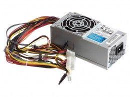 Zasilacz komputerowy 300W TFX SeaSonic SS-300TFX - Foto1