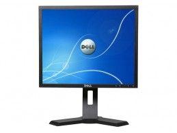 "Zestaw komputerowy Dell 745 MT z monitorem 19"" - Foto3"