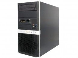 ExOne Premico Mini Tower i5-6400 240SSD 4GB DDR4 - Foto1