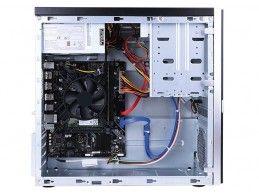 ExOne Premico Mini Tower i5-6400 240SSD 4GB DDR4 - Foto3