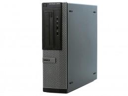 Dell OptiPlex 3010 DT i3-3240 4GB 120SSD - Foto1