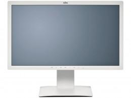 "Fujitsu B27T-7 LED IPS 27"" - Foto1"