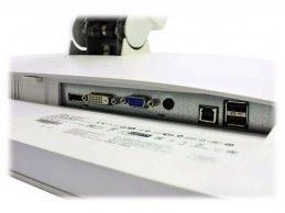 "Fujitsu B27T-7 LED IPS 27"" - Foto4"
