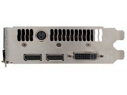 NVIDIA Quadro 5000 2,5GB GDDR5 - Foto4