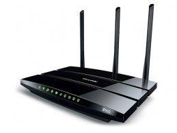 TP-Link TD-W9980B N600 ADSL2+ VDSL2 Annex B - Foto4