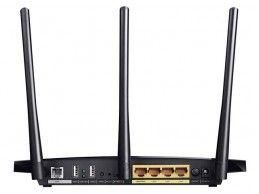 TP-Link TD-W9980B N600 ADSL2+ VDSL2 Annex B - Foto2