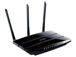 TP-Link TD-W9980B N600 ADSL2+ VDSL2 Annex B - Foto5