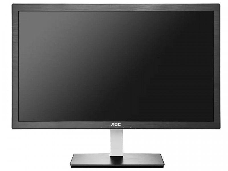 """AOC i2276VW IPS LED 21,5"""" Full HD - Foto1"""