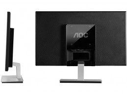"""AOC i2276VW IPS LED 21,5"""" Full HD - Foto2"""