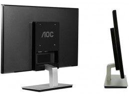"""AOC i2276VW IPS LED 21,5"""" Full HD - Foto4"""