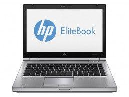 HP Elitebook 8470p i7-3520M 8GB 256SSD (1TB) WWAN - Foto2