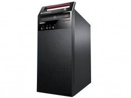 Lenovo ThinkCentre Edge 92 MT i5-3470 8GB 256SSD - Foto1
