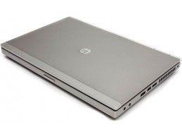 HP Elitebook 8470p i7-3520M 8GB 256SSD (1TB) WWAN - Foto5