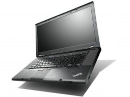 Lenovo ThinkPad T530 i5-3320M