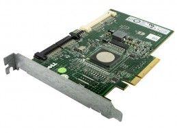 Kontroler Dell 6/IR SAS E2K-UCS-61 PCI-e - Foto1