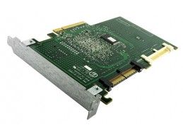 Kontroler Dell 6/IR SAS E2K-UCS-61 PCI-e - Foto2
