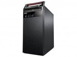 Lenovo ThinkCentre E93 MT i5-4430 8GB 256SSD HD4600 - Foto1