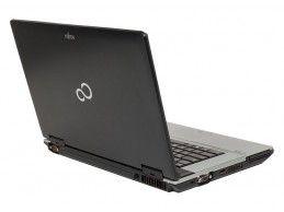 Fujitsu Lifebook E751 i5-2450M 8GB 120SSD (500GB) - Foto4