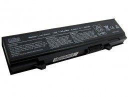 Bateria 4400mAh do Dell E5400 E5500 E5410 E5510 Polion - Foto1