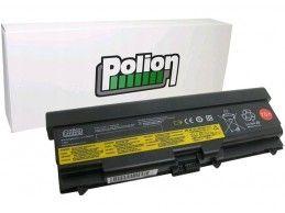 Bateria 6600mAh do Lenovo T430 L430 L530 T530 W530 Polion - Foto4