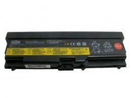 Bateria 6600mAh do Lenovo T430 L430 L530 T530 W530 Polion - Foto3